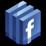 Primoridal-facebook-logo