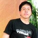 david-penemu-televisi-3D-Nanyang-technology-university