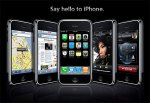 iPhone-untuk-absen-primordial-grafis-blog