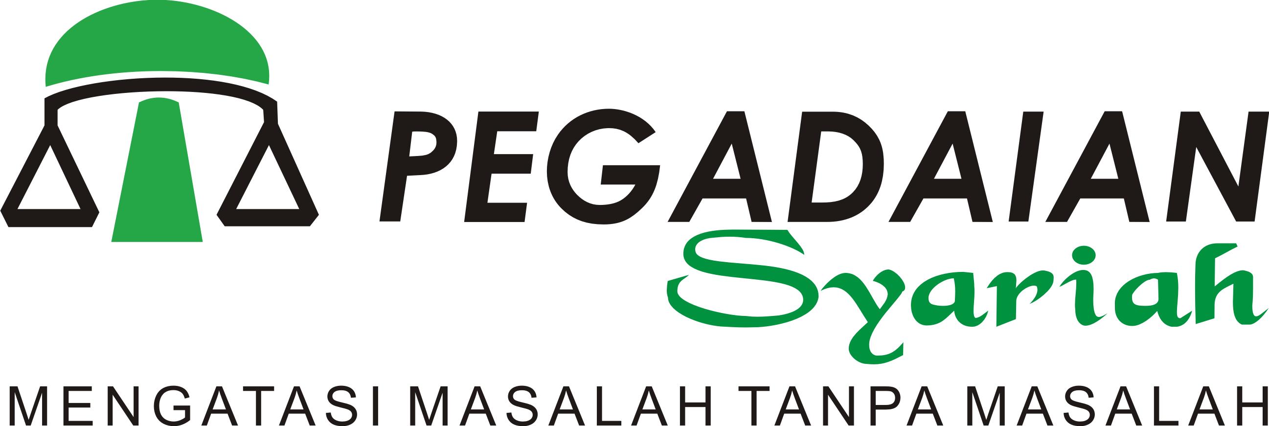 Kredit Emas Batangan Di Pegadaian Syariah Solusi Investasi