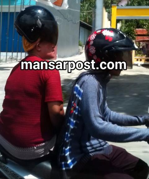 wpid-keep-safety-riding-jpg