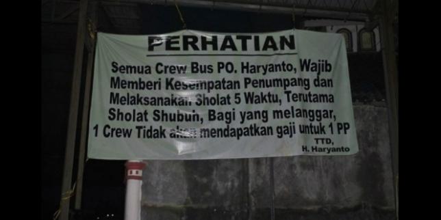 664xauto-bus-haryanto-wajibkan-sopirnya-berhenti-saat-waktu-salat-150313h