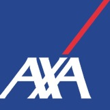axa-group_416x416