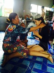 miss-thailand2
