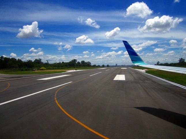 SSK2 Runway_zpsnwynswlp